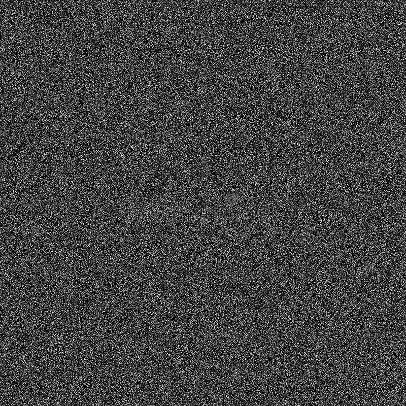 Noise Texture Illustration. Noise Texture Bacground, Available in high resolution jpeg.  stock photo