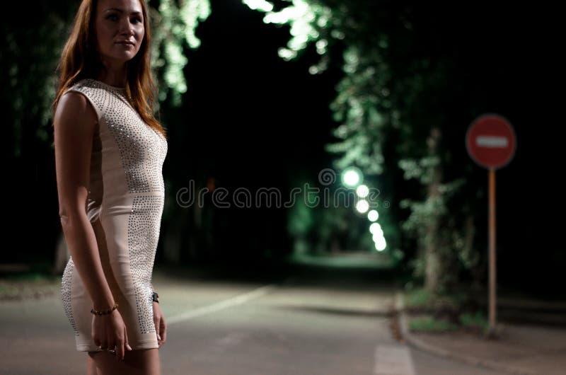 noite fotos de stock royalty free