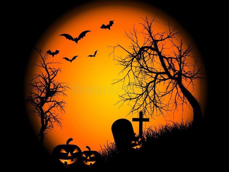 Noite de Halloween
