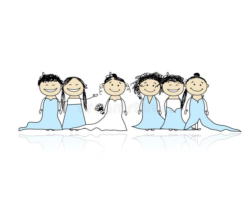 mensagem-aos-noivos.jpg (400×600) | Mensagens de casamento, Felicitações de  casamento, Mensagem para noivos casamento