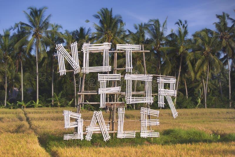 Non per la vendita immagini stock libere da diritti