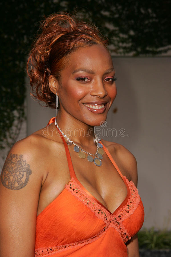 Download Nona Gaye editorial photo. Image of angeles, 20, flow - 30011816