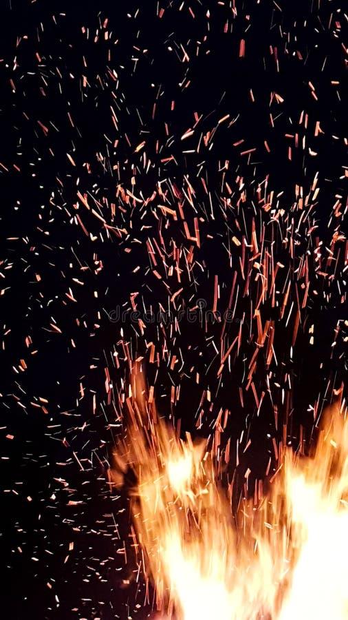 野火_图片 包括有 火花, 能源, 篝火, 火焰, 野火, 危险, 次幂