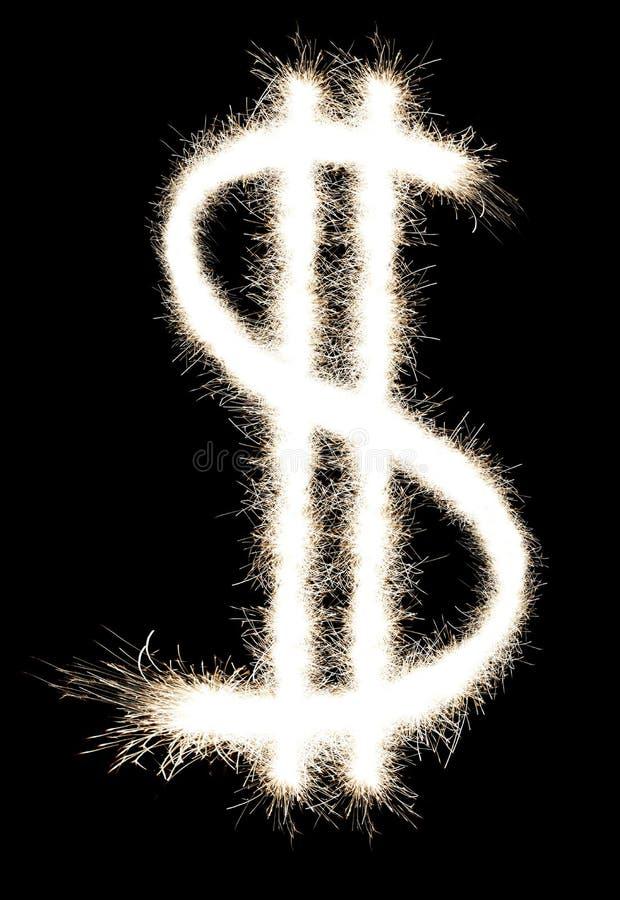 $ стоковые изображения rf