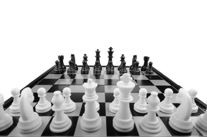 Download 棋 库存照片. 图片 包括有 重点, 战场, 冲突, 查出, 选择, 概念, 强制, 问候, 计划, 智能 - 15677992