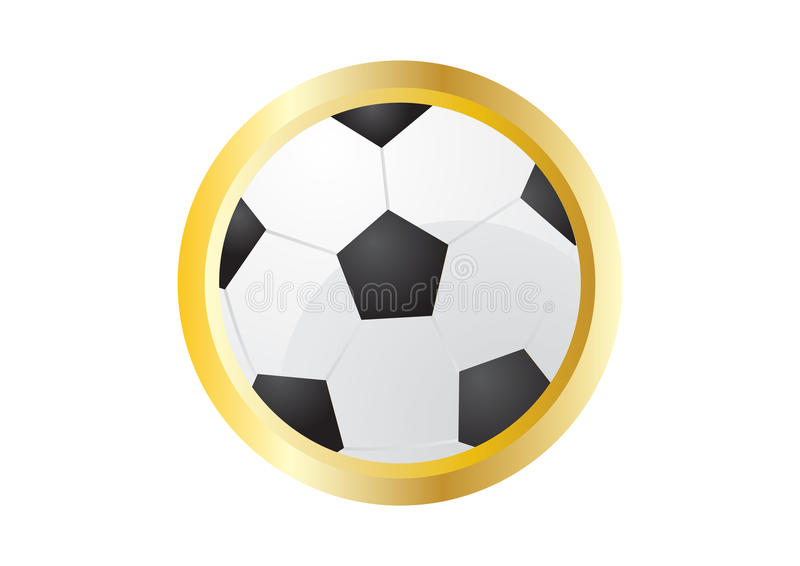 Download 球 库存例证. 插画 包括有 背包, 范围, 模式, 橄榄球, 抽象, 设计, 隔离, 现代, 符号, 向量 - 15680056