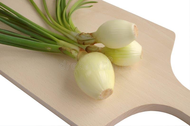 Download 葱 库存图片. 图片 包括有 饮食, 蔬菜, 烹调, 绿色, 营养, 食物, 厨房 - 175453