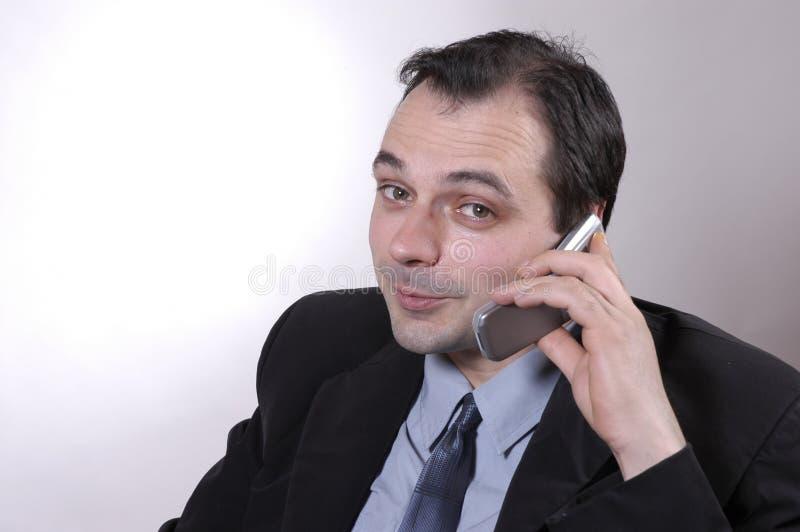 Download 叫 库存图片. 图片 包括有 服务, 的顾问, 获暴利者, 微笑, 联系, 繁忙, 告诉, 咧嘴, 交易, 谈话 - 176563