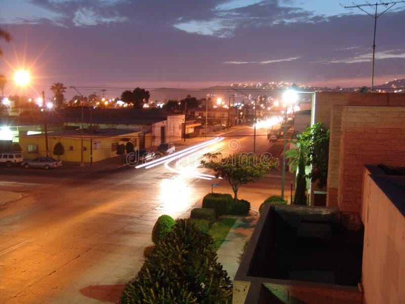 Download 光 库存图片. 图片 包括有 自由, 汽车, 快速, 街道, 城市, 相当, 作用, 黑暗, 极大 - 177917