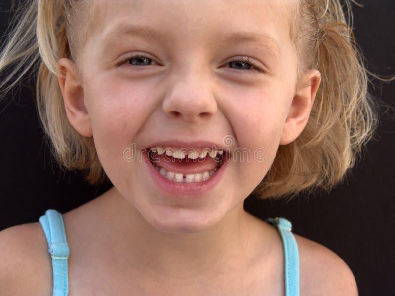 Download 笑 库存照片. 图片 包括有 女性, 夏天, 关闭, 蓝色, 小孩, 眼睛, 空白, 幸福, 孩子, 照亮, 表面 - 179902