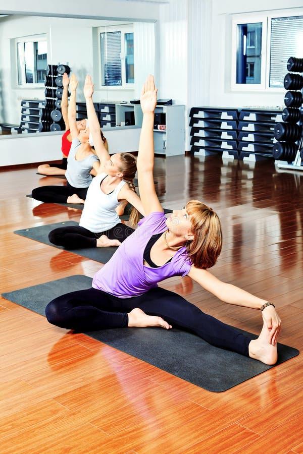 Download 组 库存图片. 图片 包括有 成人, beauvoir, 表单, 白种人, 健康, 亚伯・, 体操, 健身 - 22355673