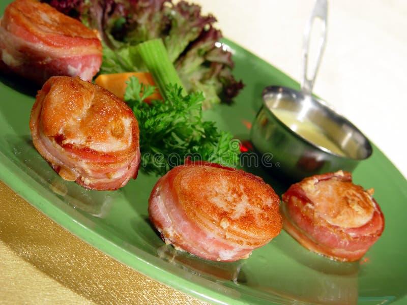 Download 肉 库存照片. 图片 包括有 卡路里, 食物, 蔬菜, 大面包, 猪肉, 牌照, 器物, 膳食, 厨房, 调味汁 - 330720