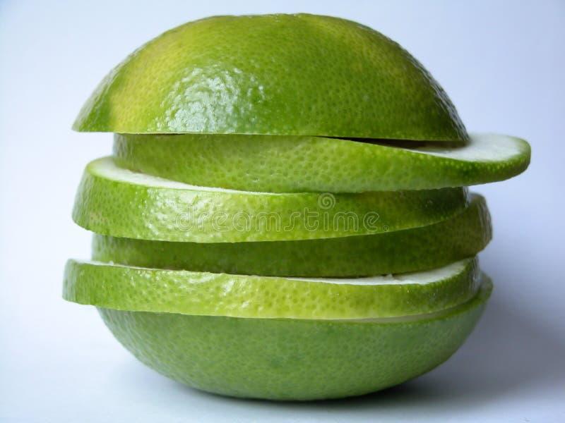 Download 柚 库存图片. 图片 包括有 果子, 鲜美, 水多, 可口, 柑橘, 节食, 生气勃勃, 更加新鲜, 新鲜, 健朗 - 52193
