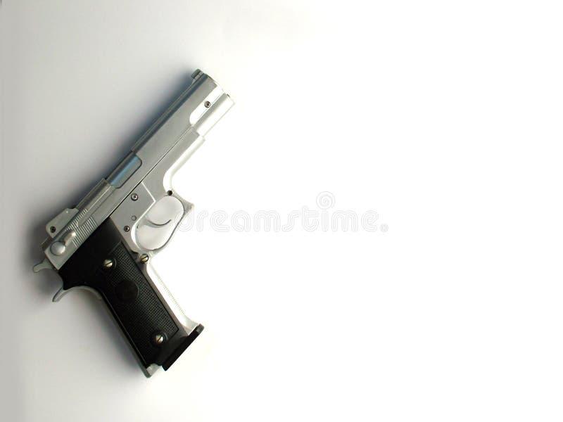 Download 枪 库存照片. 图片 包括有 武器, 步枪, 犰狳, 火器, 大炮, 设备, 工具, 左轮手枪, 射击者, 手枪 - 52898