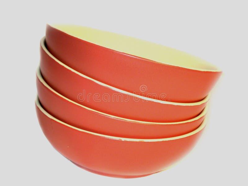 Download 碗 库存照片. 图片 包括有 厨房, 橙色, 颜色, 前浆手, 圈子, 黄色, 食物, 餐馆, 对象, 装饰 - 54408