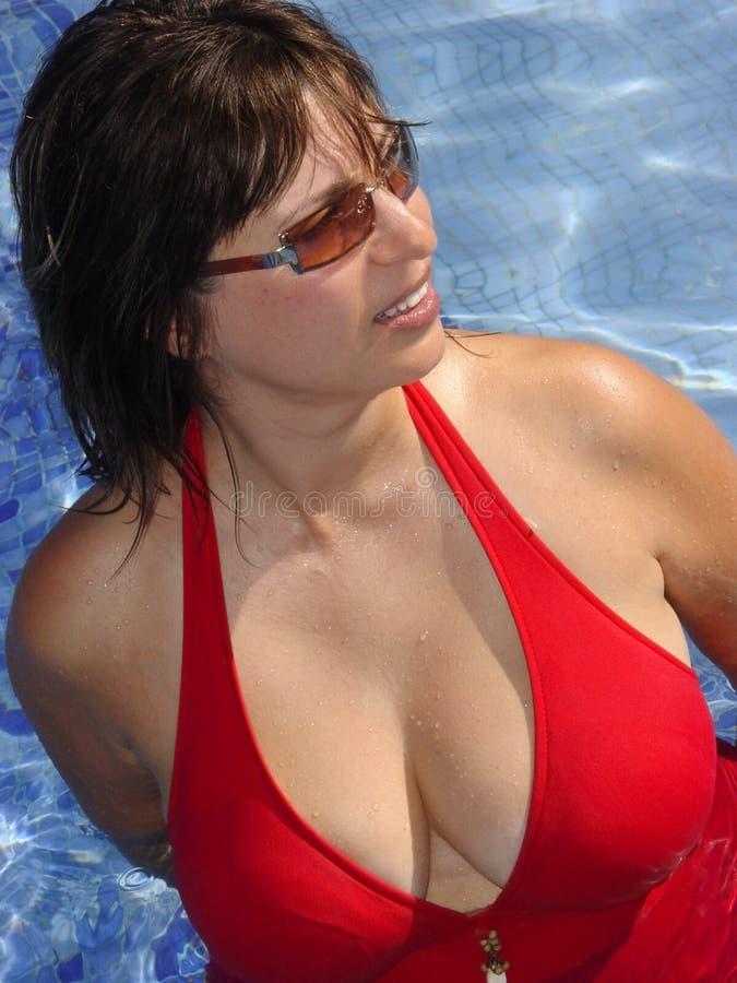 Download 池 库存图片. 图片 包括有 女孩, 肉欲, 夏天, 晒黑, 泳装, 享用, 胸骨, beauvoir, 生活 - 61841