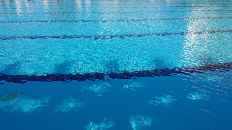 Download 池 库存图片. 图片 包括有 降低, 照亮, 发光, 的treadled, 海运, 表面, 水平, 游泳 - 72358561