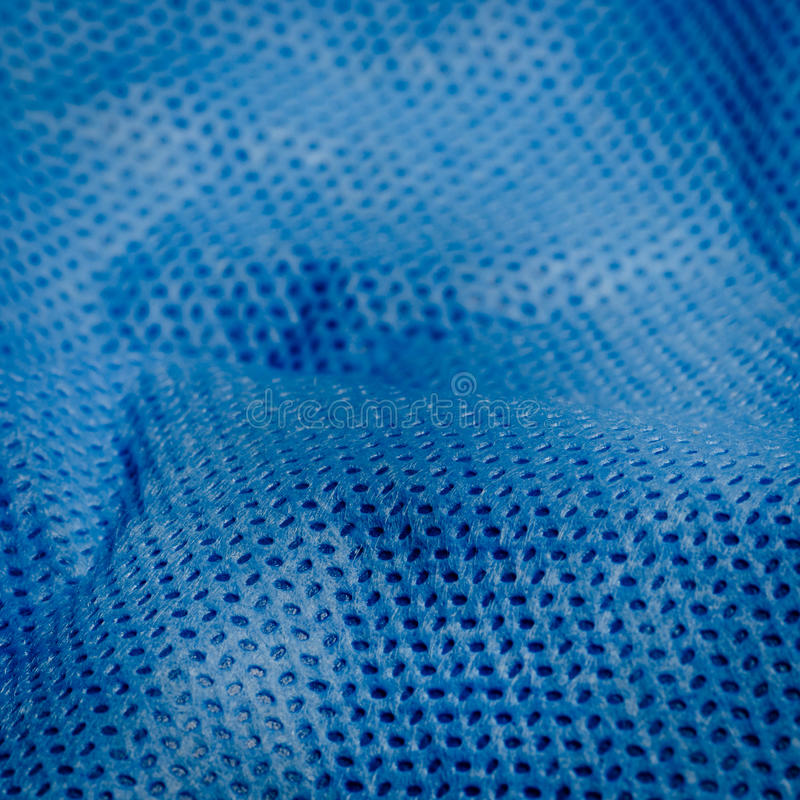 Download Nonwoven Fabric Cloth Texture Stock Photo - Image: 25732440