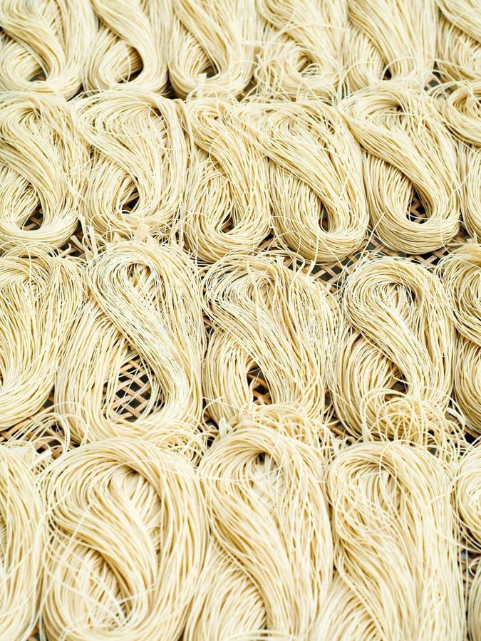 noodle στοκ φωτογραφία με δικαίωμα ελεύθερης χρήσης