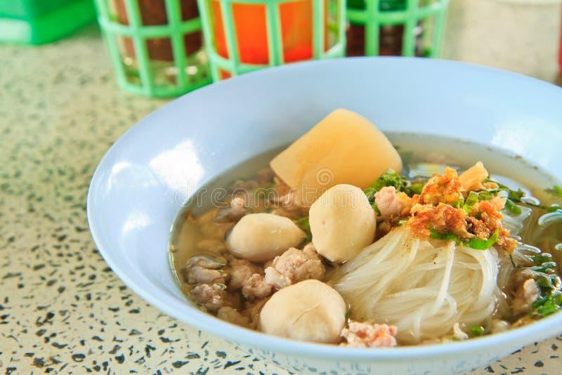 Download Noodle stock photo. Image of asian, closeup, cuisine - 26450484