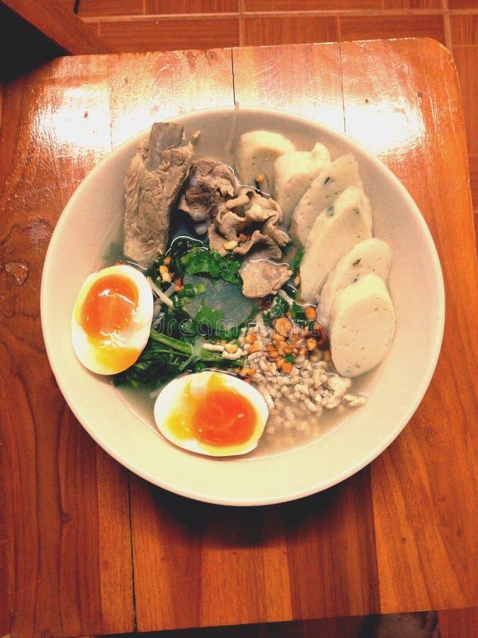 noodle στοκ φωτογραφίες