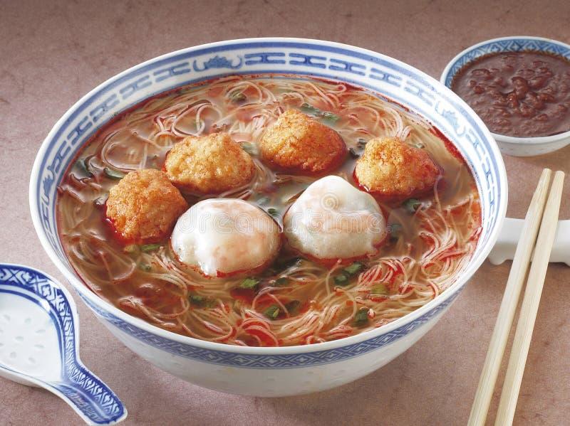 Download Noodles stock photo. Image of asia, chinese, menu, laksa - 14853758