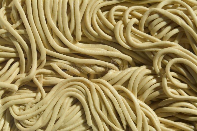 Download Noodles stock image. Image of noodles, ingredients, pattern - 22483