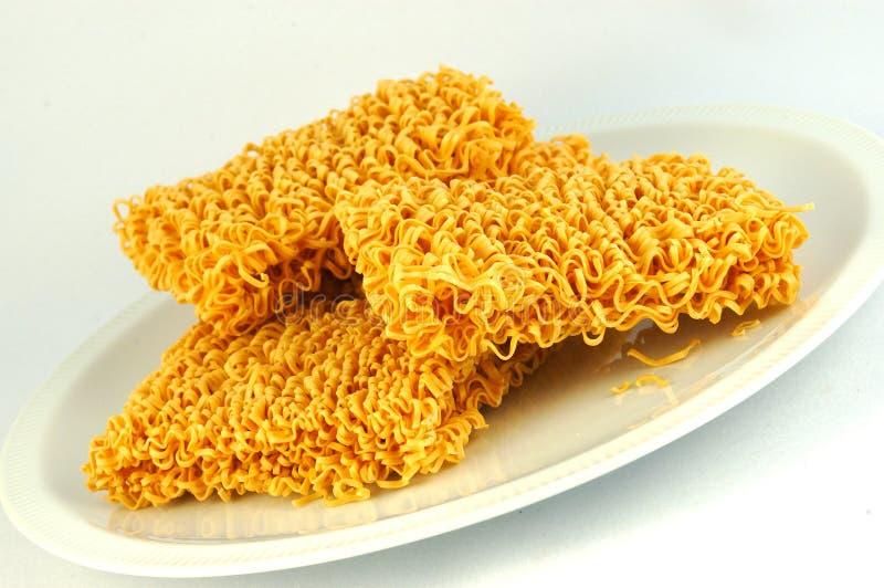 noodles στοκ φωτογραφίες