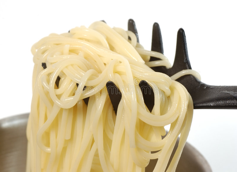 Download Noodles stock image. Image of hungry, taste, food, recipe - 441969