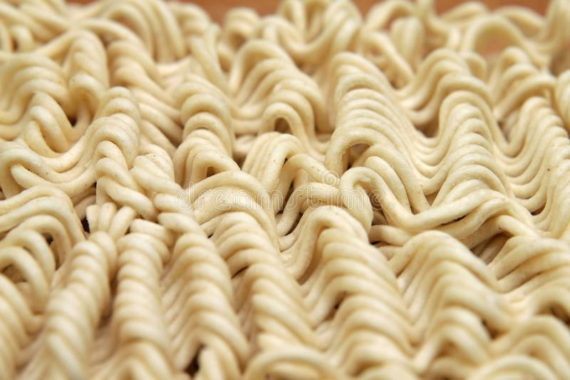 Download Noodles close up stock image. Image of closeup, chinese - 29444233