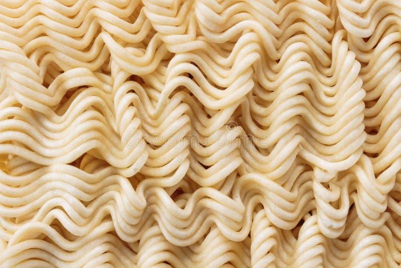 Noodles Ramen στοκ εικόνες