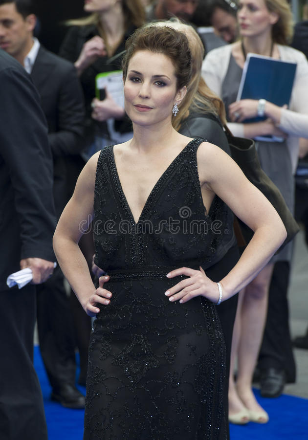 Download Noomi Rapace Editorial Stock Photo - Image: 25275538