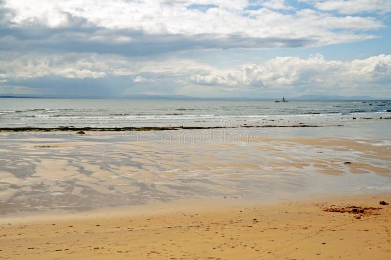 Download Noordzee stock afbeelding. Afbeelding bestaande uit getijde - 29502935