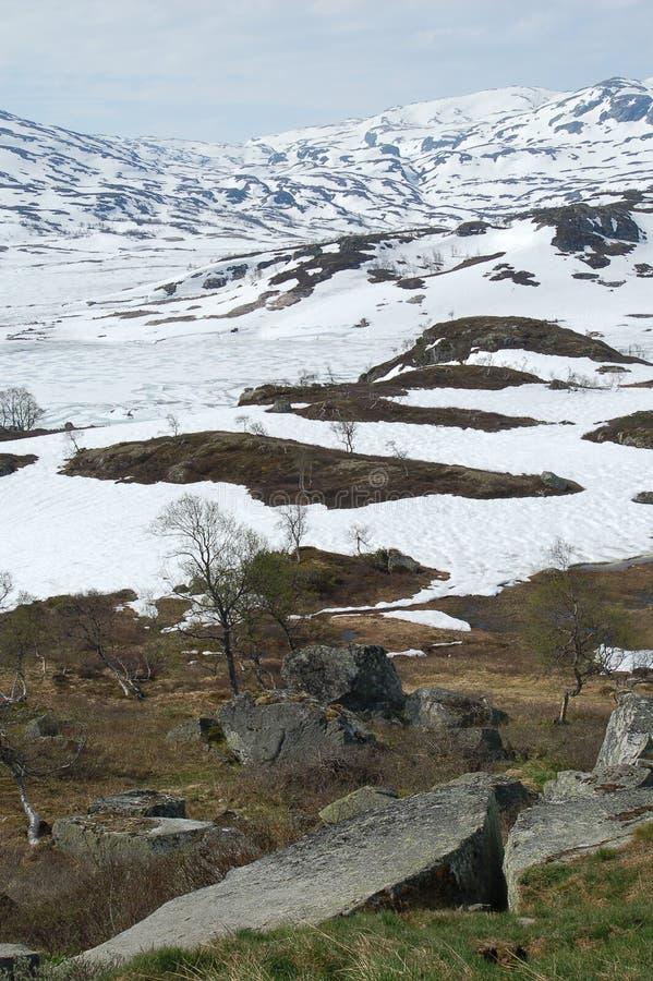 Noorwegen imágenes de archivo libres de regalías