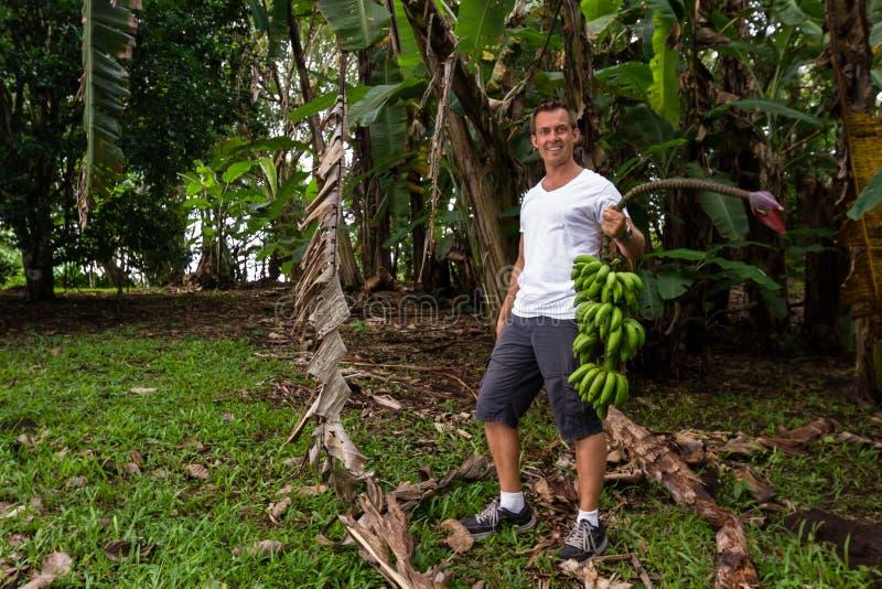 Download Nordamerikanisches Expat, Das In Costa Rica Wohnt Stockbild - Bild von rica, kaukasisch: 96928709