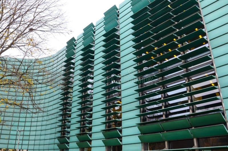 nordische botschaften nordic countries embassy in berlin. Black Bedroom Furniture Sets. Home Design Ideas