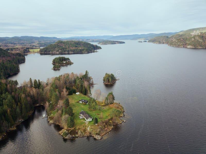 Nordsjø стоковые фото