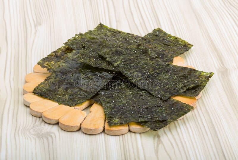 Download Nori image stock. Image du ingrédient, sain, seafood - 45358539
