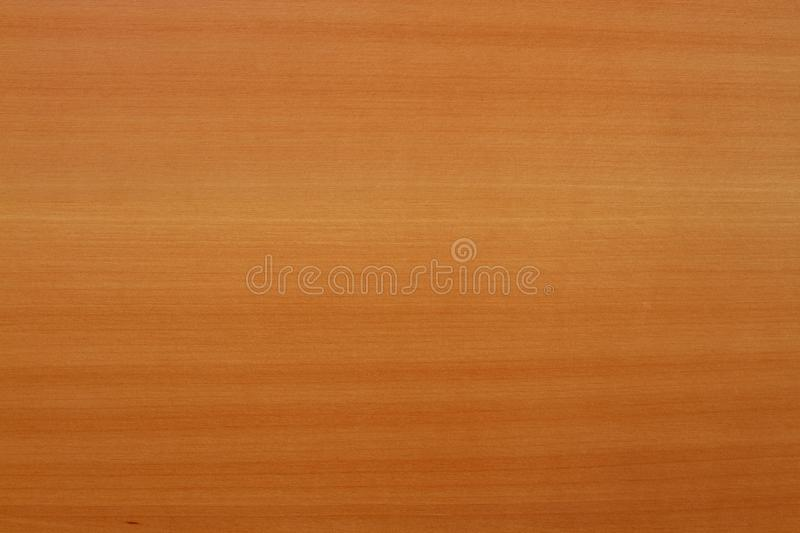 Download Normal wood texture stock photo. Image of material, home - 32149850