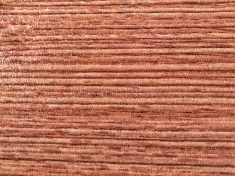 Normalmente,o materialparaaqueleéa madeira imagens de stock