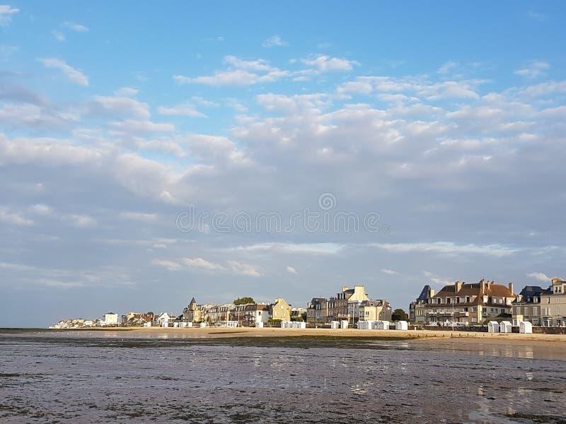 Normandià « image libre de droits