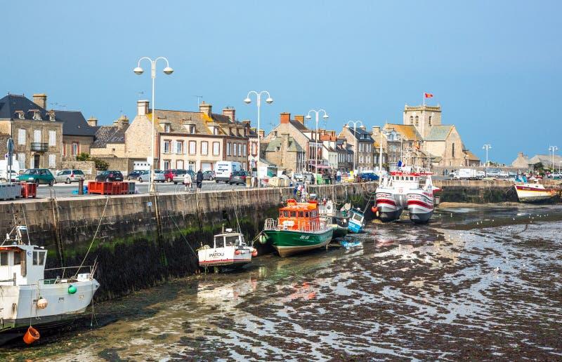 Normandia zdjęcie stock
