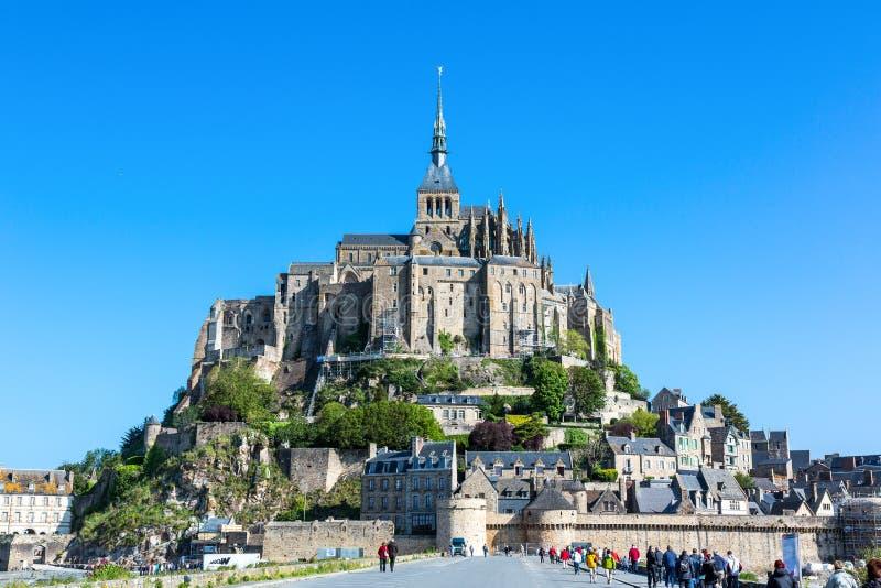 Normandia imagem de stock royalty free
