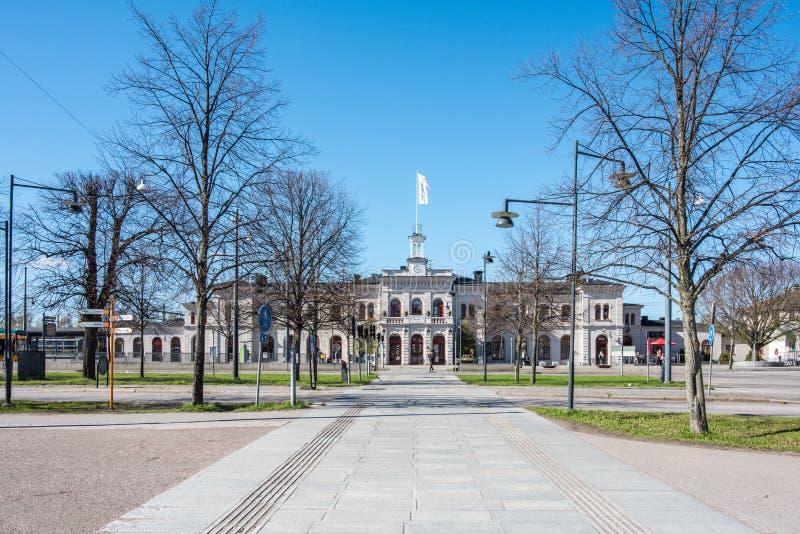 norrköping dating sweden)