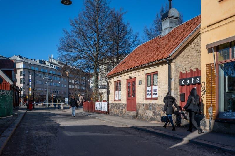 Anderstorp Dating Sweden - Norrköpings hedvig singlar : Single i norrköpings matteus : Klassjoggen