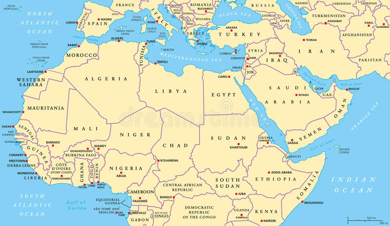 North Africa Countries Political Map Stock Vector ... on map of sz, map of sh, map of ei, map of mh, map of gh, map of ke, map of re, map of air force bases overseas, map of asia, map of gl, map of afganis, map of cl, map of africa, map of ci, map of ggc, map of ic, map of sn, map of spangdahlem air force base, map of afr, map of ta,