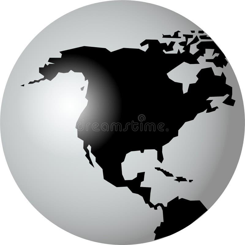 North America Stock Photos