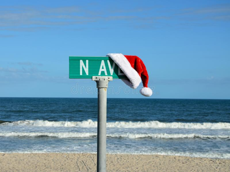 Download North aVE stock photo. Image of holiday, ocean, north - 27604424