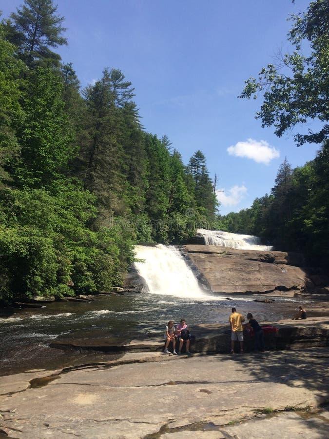 North Carolina fotografia stock libera da diritti