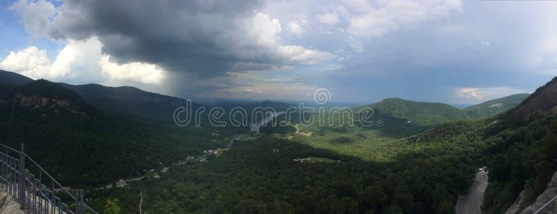 North Carolina fotografie stock libere da diritti